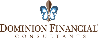 Dominion Financial Consulting